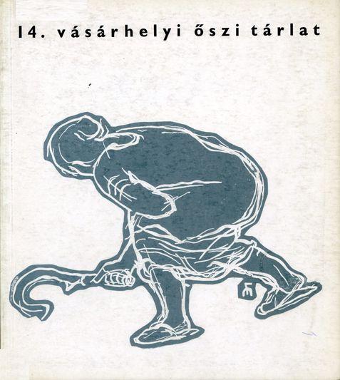 katalogus_14