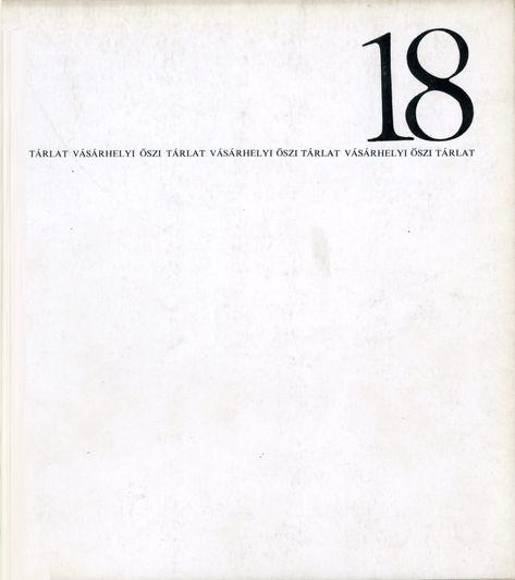 katalogus_18