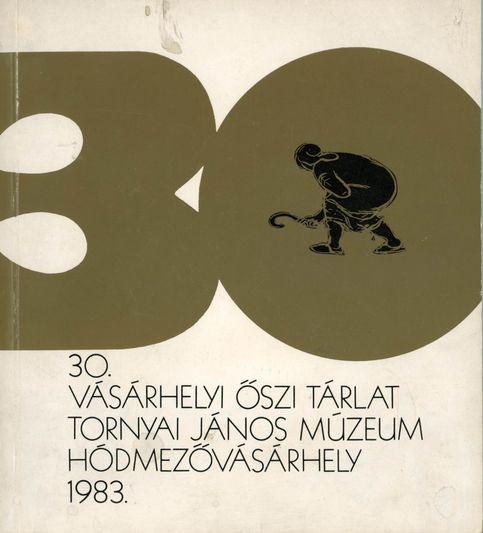 katalogus_30
