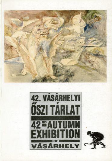 katalogus_42