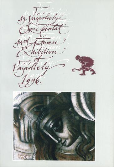 katalogus_43