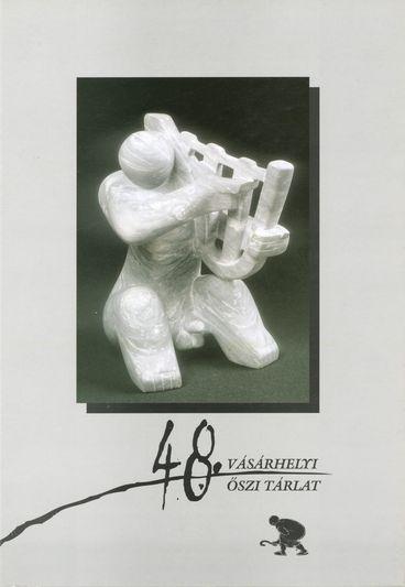 katalogus_48