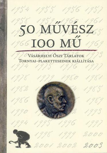 katalogus_50_muvesz_100_mu