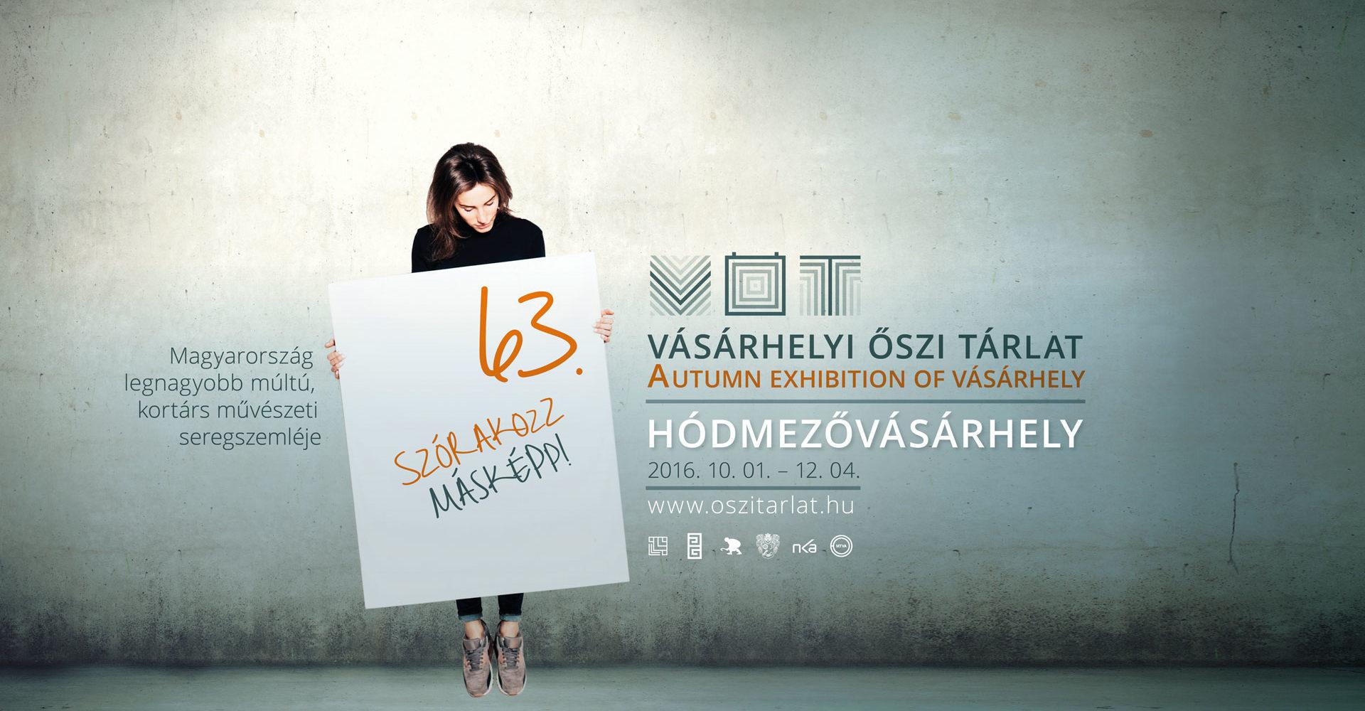 vot_web_1900x1200_md