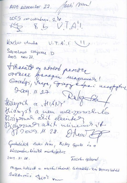 vendegkonyv_51