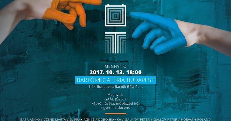 64VOT_dijazottak_BP_megnyito---MEGHIVO---TJM_20171013_